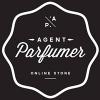 Agent-Parfumer бутик нишевой парфюмерии отзывы