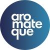 Aromateque Concept Store отзывы