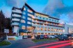 Aquarion Hotel, 4* отзывы