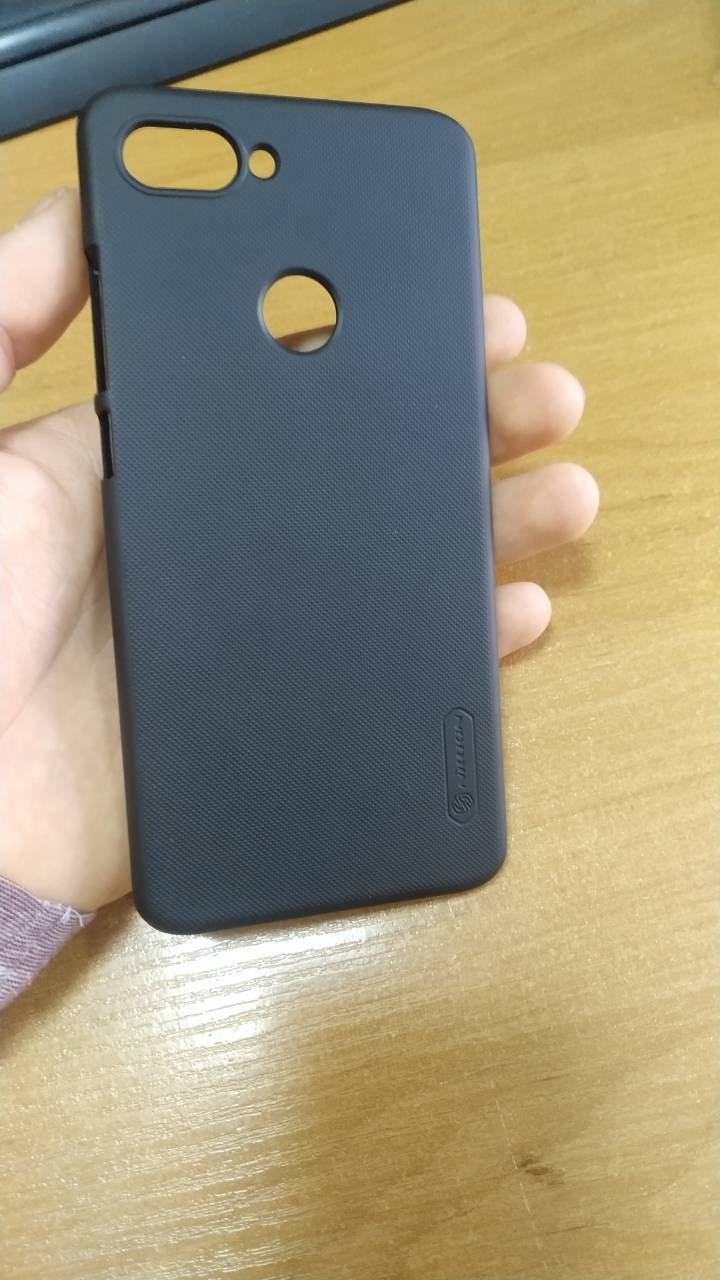 floy.com.ua - Чехол для Xiaomi Mi 8 Lite