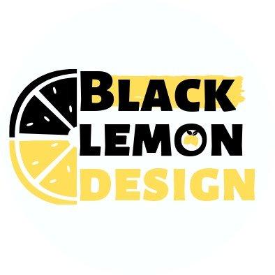 Black Lemon Design - Отличные ребята с \Black Lemon Design\