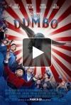 Дамбо (фильм 2019) отзывы