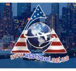 usa-travel.net.ua отзывы