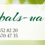 Herbals-ua відгуки