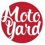 Motoyard отзывы