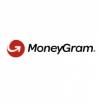 MoneyGram Украина отзывы