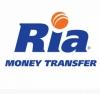 Ria Money Transfer отзывы