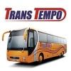 ТрансТемпо (Trans Tempo) отзывы
