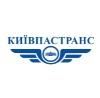 КП «Київпастранс» (КийПасТранс) отзывы