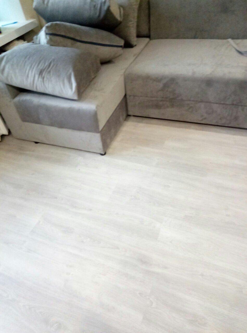 Мебель для дома Smallux - Брак дивана