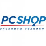 Интернет-магазин электроники PCshop.UA отзывы