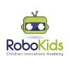 RoboKids отзывы