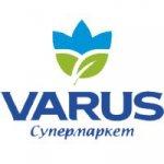 Varus market, Киев отзывы