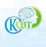 Киевский Центр Когнитивно-Поведенческой Терапии (UCCBT) отзывы