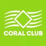 Коралловый клуб (Coral Club) отзывы