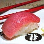 Доставка Суши и Роллов в Крюковщине (sushi-chef.com.ua) отзывы