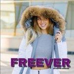 Freever - магазин одежды для спорта и активного отдыха отзывы