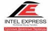 Intel Express (Интел Экспресс) отзывы