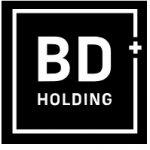 Компания Building Development Holding (Болгария) отзывы