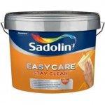Sadolin Easycare отзывы