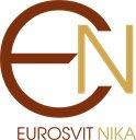 Evrosvit-Nikа (Євросвіт-Ніка) отзывы