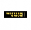 Western Union отзывы