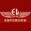 Евровояж (eurovoyage.com.ua) отзывы