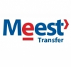 Meest Transfer отзывы