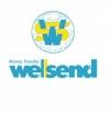 Welsend (Велсенд) отзывы