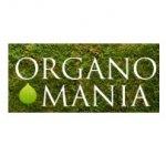 organo-mania.com.ua отзывы