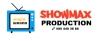 ShowMax отзывы