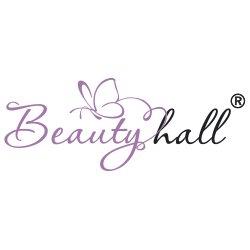 Интернет-магазин профессиональной косметики и товаров для депиляции Beautyhall