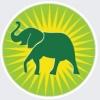 """Компания """"Зелений Слон 7"""" отзывы"""