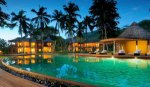 Constance Ephelia Resort, 5* отзывы
