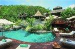 Constance Lemuria Resort, 5* отзывы