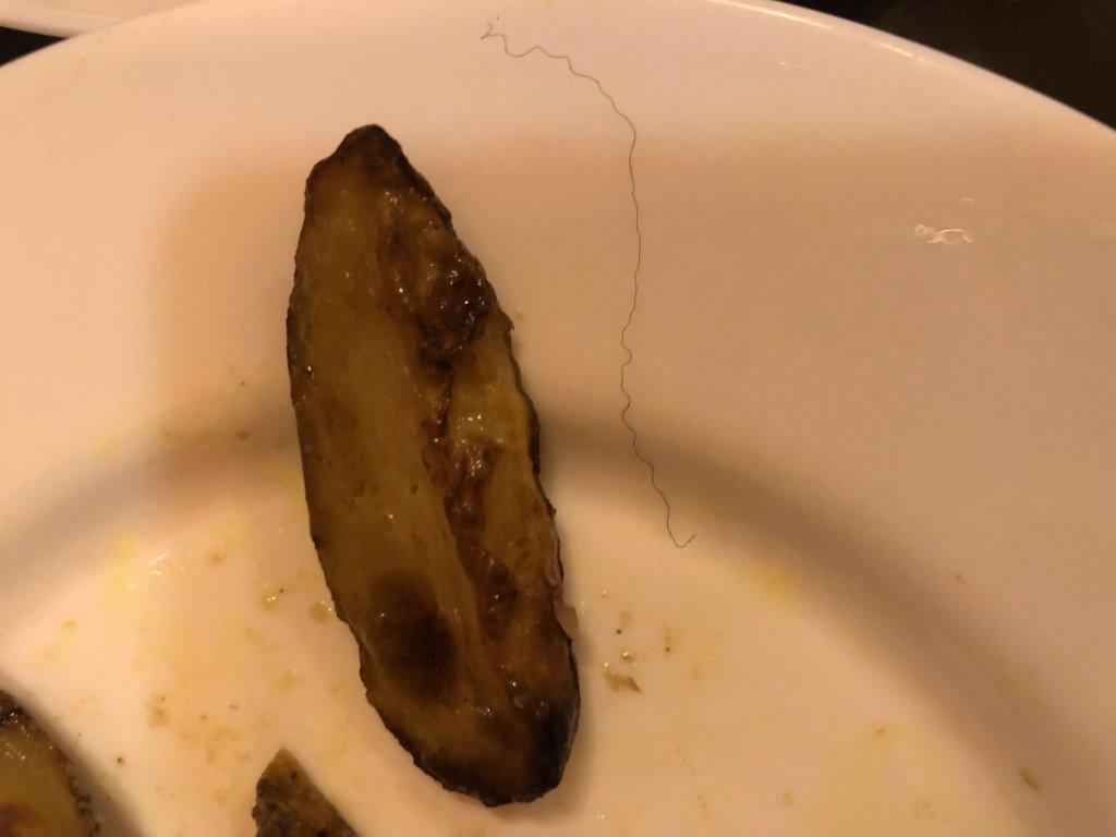 BILLA - Ужасная кулинария