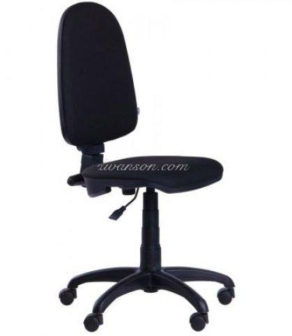 Кресла для офису в ДиванСон - Кресла для офиса