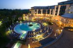 Lotus Therme Hotel and Spa, 5* отзывы