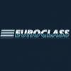 Компания «Еврокласс» (Euroclass) отзывы