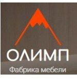 """Мебельная фабрика """"Олимп"""" отзывы"""