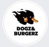 Dogz&Burgerz отзывы