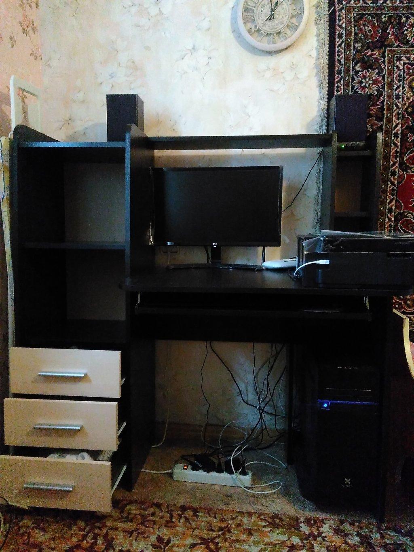 Розетка - интернет-магазин (rozetka.ua) - Магазин на высоте!