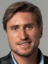 Денис Лебедев (Замуж за Бузову) отзывы
