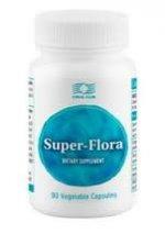 Супер Флора (Super Flora) отзывы