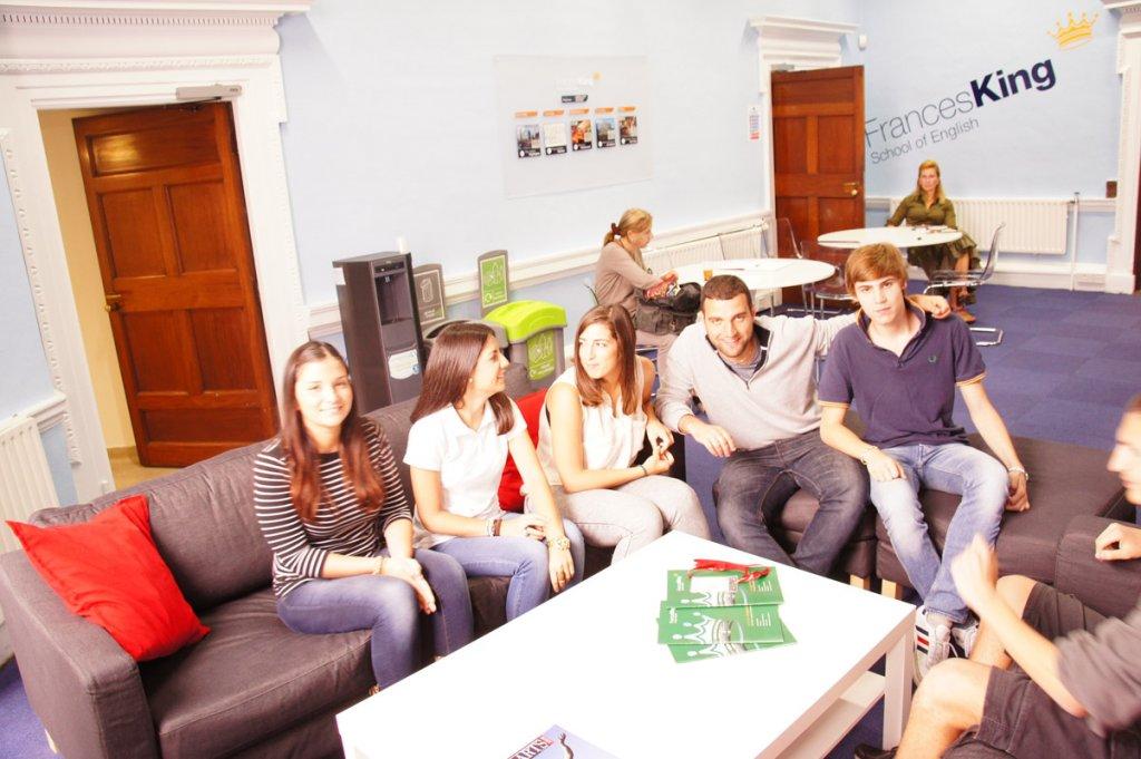 Pro Study International - Pro Study International отзыв Ольги город Киев