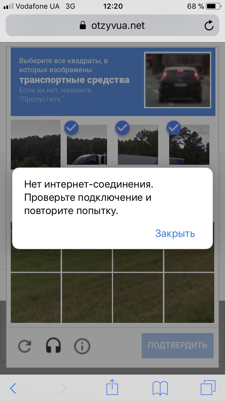 Кредитах рус телефон