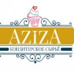 Азиза Импорт - кондитерское сырье отзывы