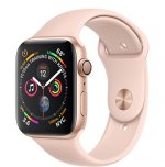 Apple Watch 4 отзывы