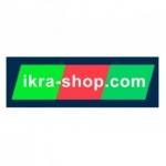 "Интернет-магазин ""Икра Шоп"" (ikra-shop.com)"