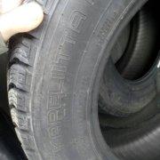 TyreSale.Com.UA - Шины нокиан хакапелита р3